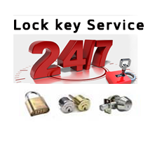 Usa Locksmith Service Wauconda, IL 847-497-5948